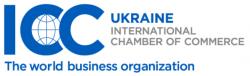 ICC Ukraine