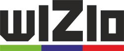 wiZio.pro