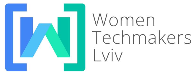 WTM Lviv