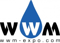 WWM Expo