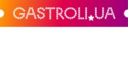 Gastroli.ua