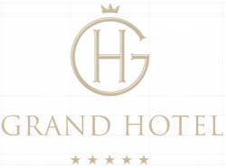 rand Hotel Luxury & SPA