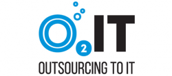 O2IT: Outsourcing2IT