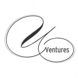 U Ventures