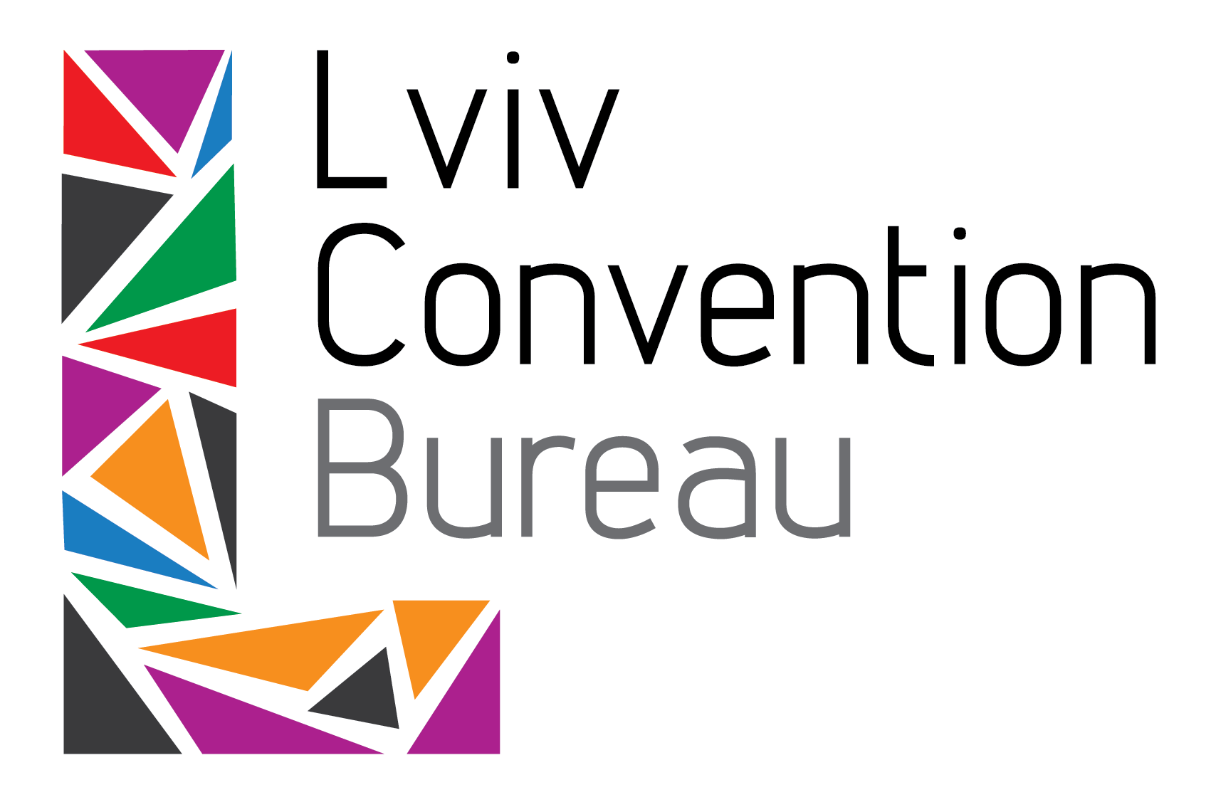 Lviv Convention Bureau