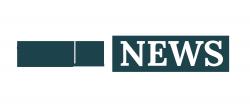 Syla News