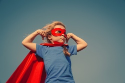 Купить билеты на Лекция «Детская самостоятельность или как помочь ему расти»: