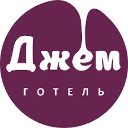 Готель ДЖЕМ