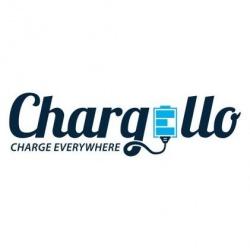 Chargello