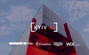 Buy tickets to Kyiv AI 3.0: Зрости DS-команду у продуктовій компанії з нуля: