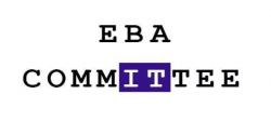 EBA  IT Committee