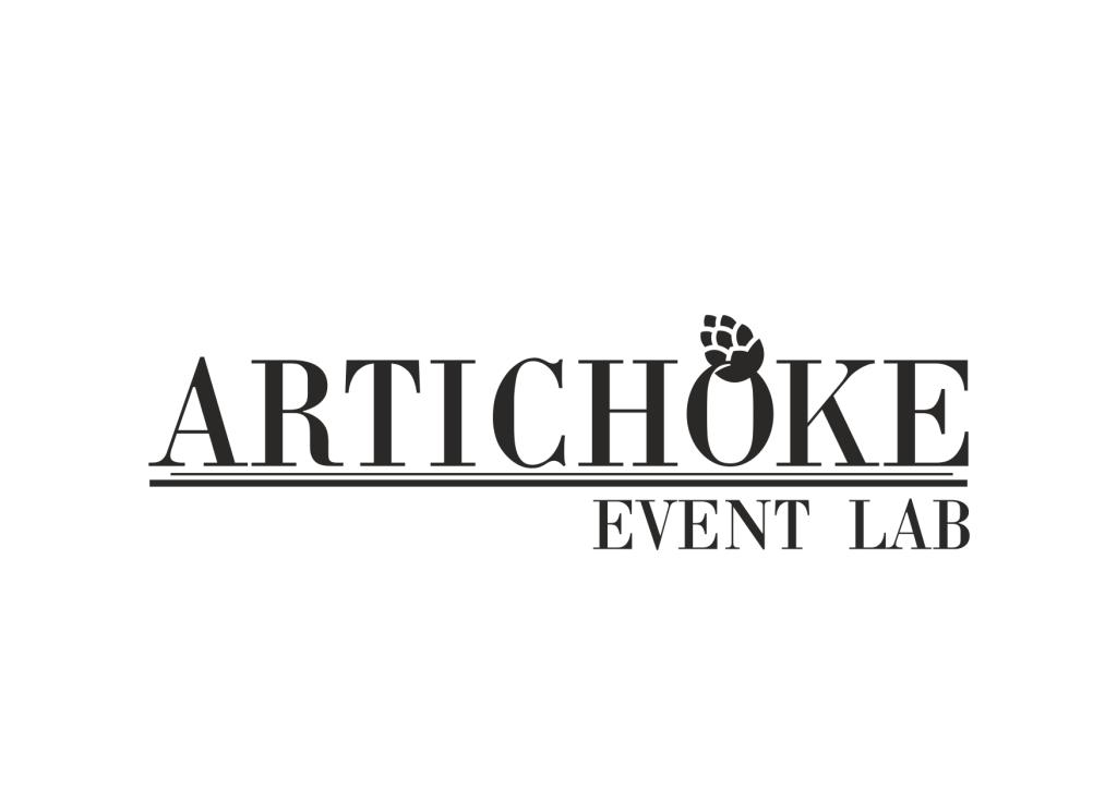 Artichoke Event Lab