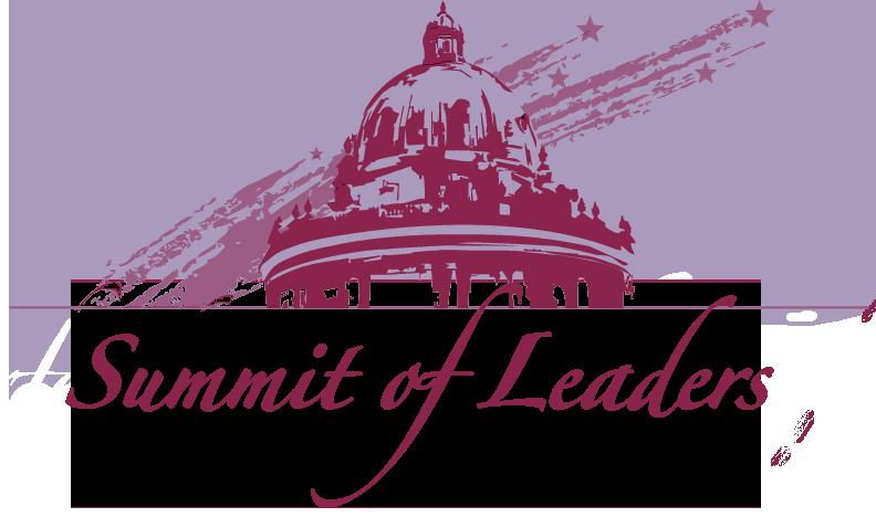 Summit of Leaders