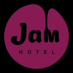 Jam Hotel