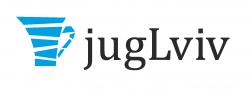 JUG Lviv