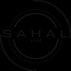 Сахал