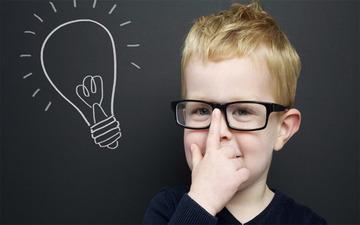 Kupić bilety na Лекция «Проблемы когнитивного развития детей»: