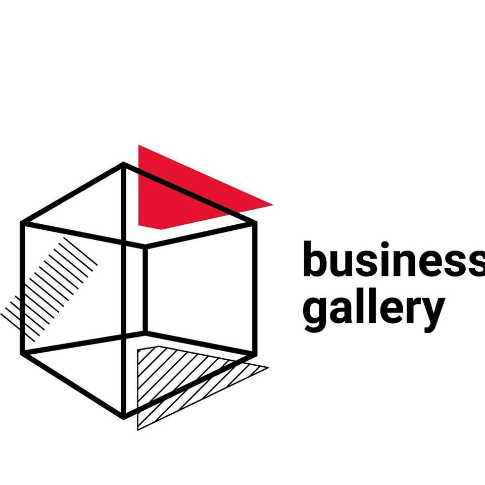 Business Gallery Ukraine