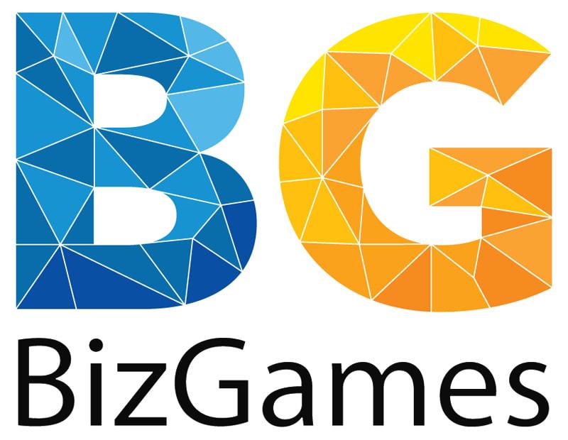BizGames