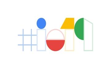 Купить билеты на Google I/O eXtended Cherkasy: