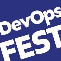 DevOps Fest