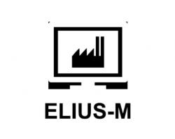 ELIUS-M