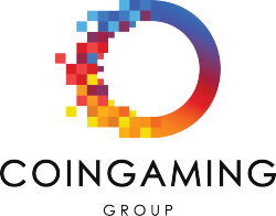 Coingaming Group