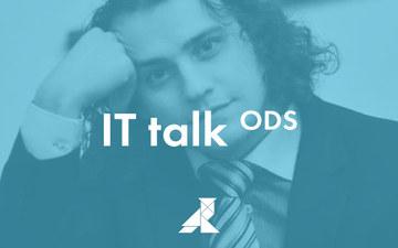 Купить билеты на IT talk: Почему все оценки проектов «плохие», Или несоответствие результатов проекта ожиданиям заказчика: