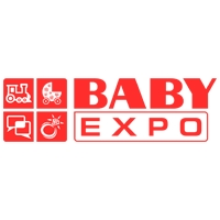 Купить билеты на BABY EXPO 2019 STARTUP ZONE.           Трьох денний інтенсив: