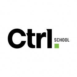 CTRL.school