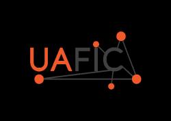 Ukrainian Association of Fintech and Innovation Companies