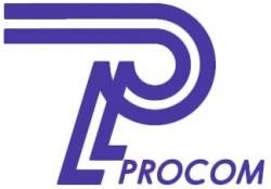 Компанія Проком