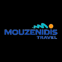 Mouzenidis Travel Odessa