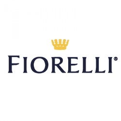 Fragolino Fiorelli