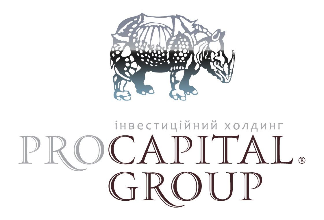 Pro Capital Group