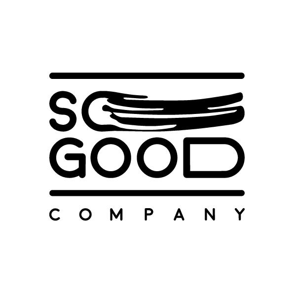 So Good Company