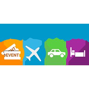2Event.com