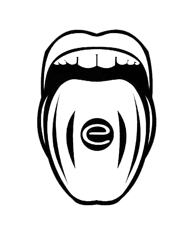 electroperedachi