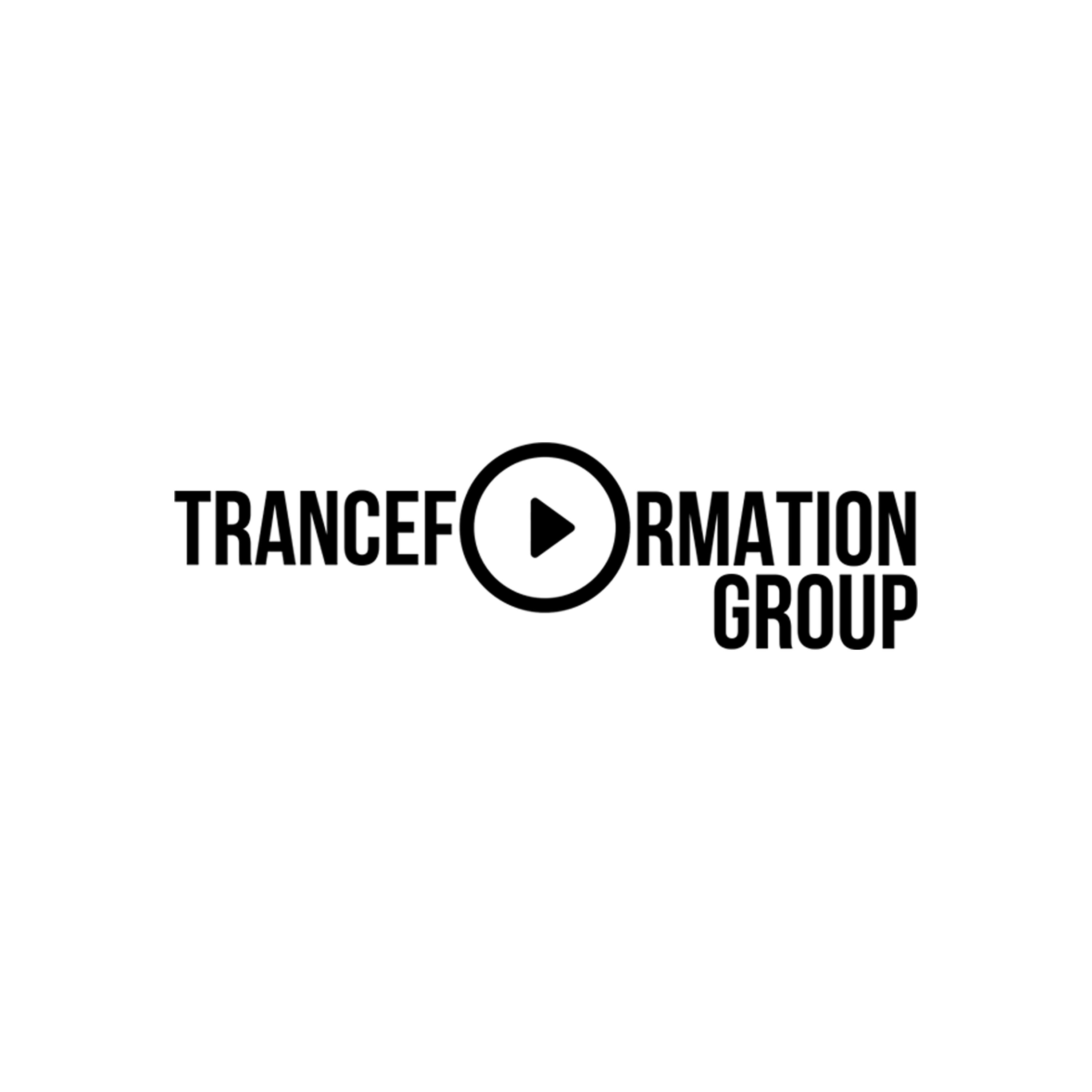 TRANCEFORMATION GROUP