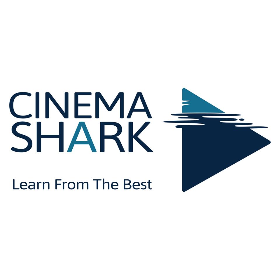 Cinema Shark UA