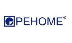група компаній РЕНОМЕ