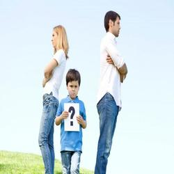 Kupić bilety na Серия лекций: Как пережить развод?: