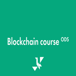 Buy tickets to Odessa IT School: Blockchain course: