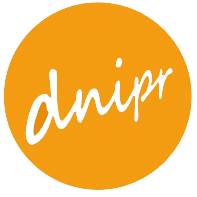 Dnipr business Hub