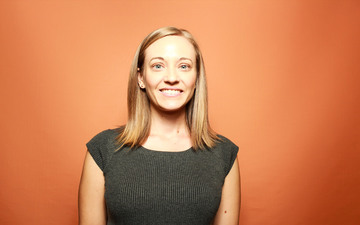 Buy tickets to How to complete a CRO audit of your website workshop hosted by HubSpot's Rebecca Hinton: