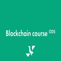 Kupić bilety na (копия) Odessa IT school: Blockchain course: