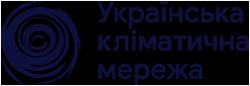 Українська кліматична мережа