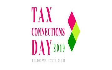 Buy tickets to TAX CONNECTIONS DAY 2019: