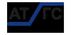 AtlanticTransGasSystem