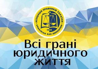 Купить билеты на Сплав на байдарках: